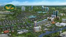 Jababeka Industrial Estate (KIJA)