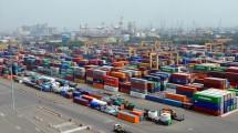 Materials Logistics in Indonesia