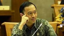 Kepala BKPM Thomas Trikasih Lembong (Foto Setkab)