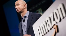 Amazon CEO Jeff Bezos occupies the richest man in the world, it was quoted from inc, Thursday (8/3/2018) stating that Bezos shifted the position of several well-known names previously Bill Gates. Bezos occupies the first position with a wealth of 100