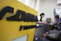 PT Adira Dinamika Multifinance Tbk ADMF (Foto Dok Industry.co.id)