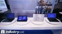 Dell luncurkan jajaran laptop komersial terbaru