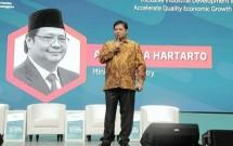 Airlangga Hartarto (dok INDUSTRY.co.id)