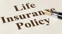 Ilustrasi Asuransi (bisnisasuransiindo.com)