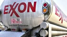 Exxonmobil (ist)
