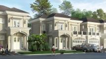 Luxury Residence (ist)