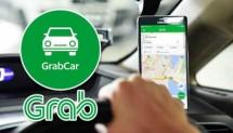 Penyedia transportasi berbasis aplikasi, Grab Indonesia (Foto Ist)