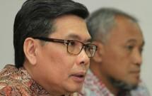 Sanny Iskandar, Ketua Umum HKI