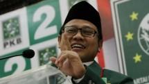 Ketua Umum DPP PKB Abdul Muhaimin Iskandar (Foto Ist)