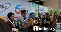 BPPT Luncurkan Cangkang Kapsul dari Rumput Laut Karya Anak Bangsa (Foto: Anisa Triyuli/Industry.co.id)