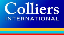 Consultant company Colliers International Indonesia (calibrr)