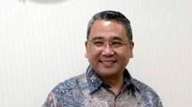 Menteri Desa Pembangunan Daerah Tertinggal dan Transmigrasi (PDTT) Eko Putro Sandjojo. (Foto: IST)