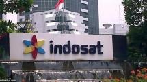 PT Indosat Tbk (ISAT) (Foto Dok Industry.co.id)