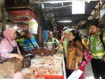 Jelang Ramadhan, Harga Pangan Pokok di Pasuruan Stabil (Foto Dok Industry.co.id)
