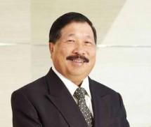 Vice Chairman of Kadin for Industry Sector Johnny Darmawan