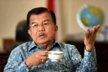 Wapres Jusuf Kalla (Foto Dok Industry.co.id)