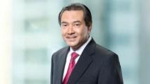 Direktur Utama BRI Suprajarto (Foto ist)
