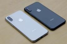 iPhone X (Foto Ist)
