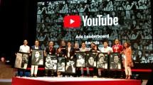 Vivo Indonesia Raih Penghargaan Video Iklan Terpopuler YouTube 2017