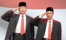 Tb Hasanuddin-Anton Amanah (FotoDok Industry.co.id)