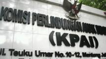 KPAI. (Foto: IST)