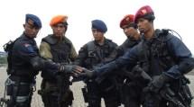 Komando Operasi Khusus Gabungan (Koopssusgab) (Foto Industry.co.id)