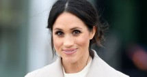 Meghan Markle (Foto : People)