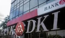 Bank DKI (Foto Ist)