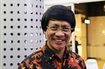 Seto Mulyadi Ketua Umum Lembaga Perlindungan Anak Indonesia (LPAI) (Foto Dok Industry.co.id)