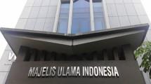 Gedung Majelis Ulama Indonesia (MUI) (news.liputan6.com)