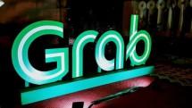 Grab (Ist)