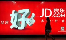 Google will invest US $ 550 million or Rp 7.7 trillion into China's electronics business center, JD.com.