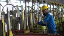 LPG (Foto Dok Industry.co.id)