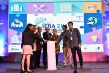 The International Franchise, License & Business Concept Expo & Conference 2018 (IFRA) will be held again on 20 July 22, 2018 at the Jakarta Convention Center.