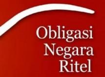 Obligasi Negara Ritel (ORI) (Foto Ist)