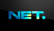 PT Net Visi Media (Net TV)