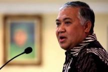 Din Syamsuddin - foto Istimewa