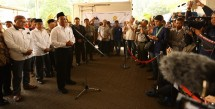 Mentan Andi Amran Sulaiman (Dok Industry.co.id)