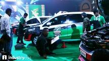 Castrol Jaring Mekanik Mobil Terbaik