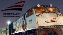 PT Kereta Api Indonesia (KAI) (Toto Ist))