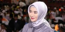 Plt Dirut PT Pertamina Nicke Widyawati (Foto Dok Industry.co.id)
