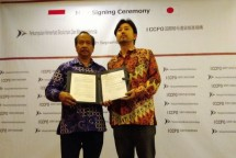 Asosiasi Pemerhati Blockchain dan Bitcoin Indonesia