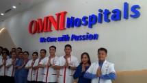 RS Omni Jakarta (Foto Dok Industry.co.id)