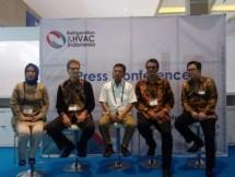 Kementerian ESDM Perkenalkan Teknologi Hydrocarbon untuk Bantu Nelayan