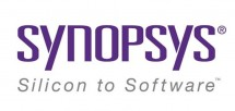 Synopsys Recognized as a Leader in Independent Analyst Report on Software Composition Analysis Solutions