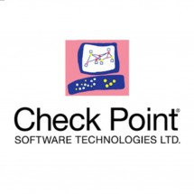 Check Point Software Technologies (Images by Acclaim)