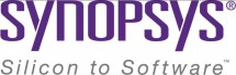 Synopsys, Inc. (Images by PR Newswire)