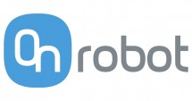OnRobot (Images by Business Wire)