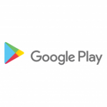 Google Play Store (Images by Brands of the World)