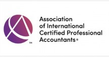 Association of International Certified Professional Accountants (Images by Irish Times Executive Jobs)